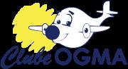 Associação dos Empregados da OGMA