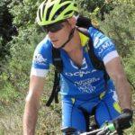 dbcIC20170619ciclismo.jpg