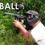 okfxE20160405paintball.jpg