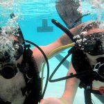 plano2016_mergulho_piscina.JPG
