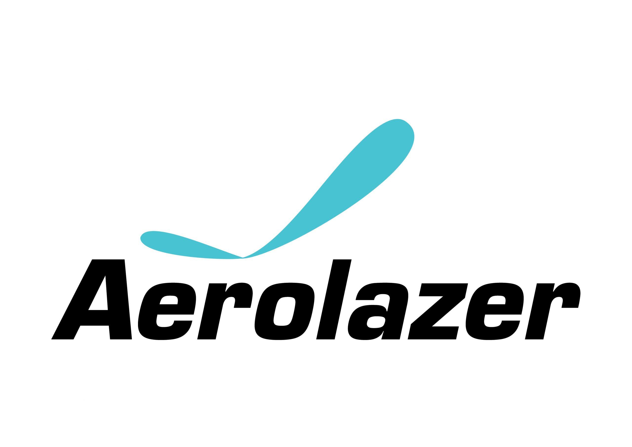 AEROLAZER_cores