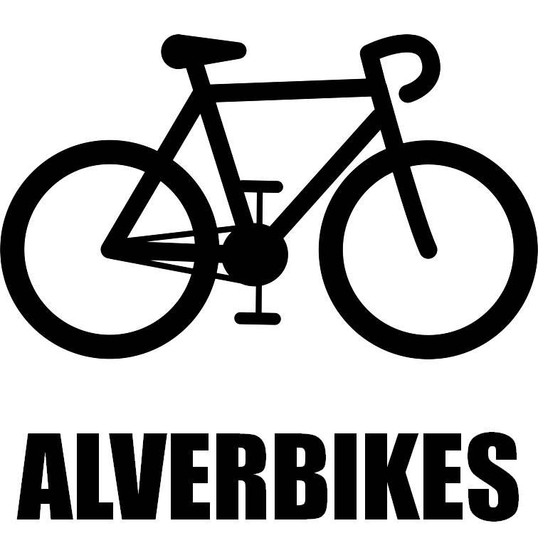 ALVERBIKES.jpg
