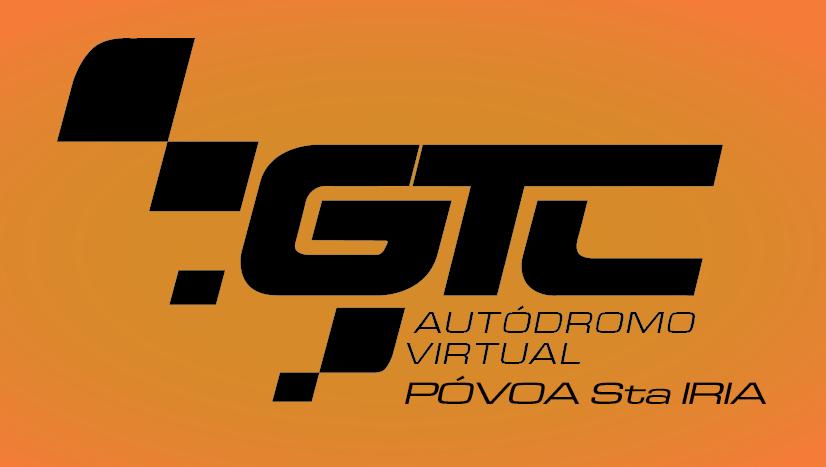 Logo-GTC.png