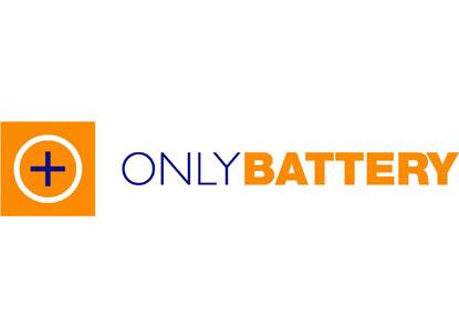 LogoOnlyBattery_1.jpg
