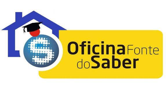 Saber-do-Dia_6592_image.jpg
