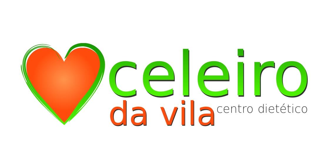 celeiro-da-vila