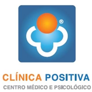 clinica-positiva.png