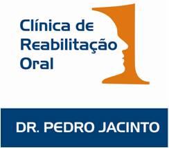 clinica-de-reabilitaaao-oral-pedro-jacinto