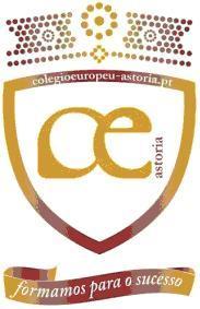 colagio-europau-astaria