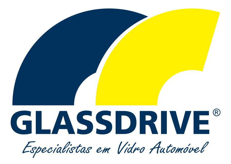 glass_logo1com