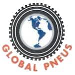 global-pneus