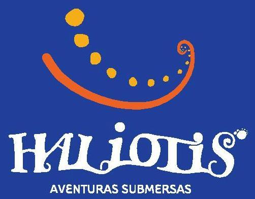 logo-haliotis-sesimbra-page-002