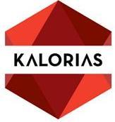 logo-kalorias-clube-tejo