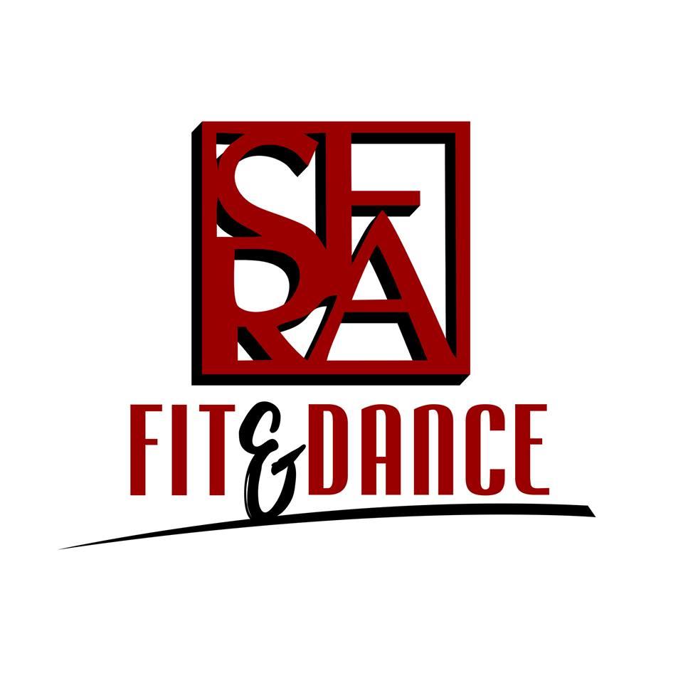 logo-sfra-fitdance