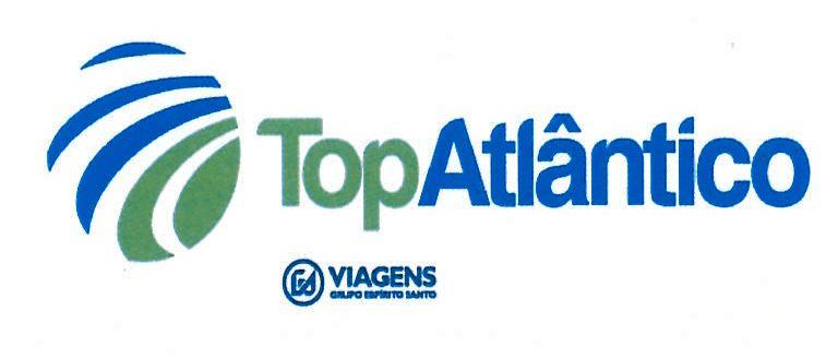 logo-top-atlntico