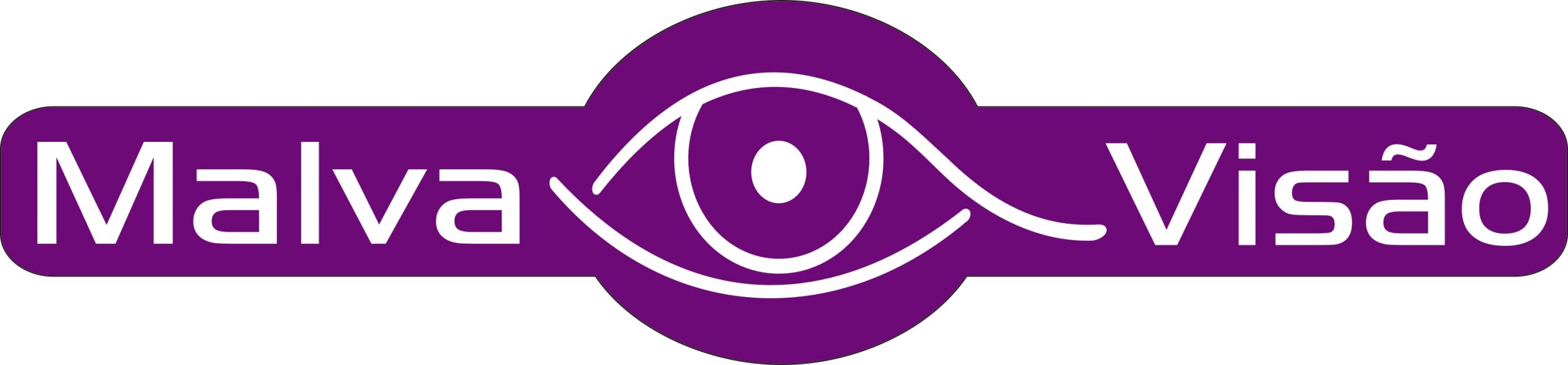 logotipo-malva-visao-