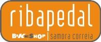 ribapedal-logo