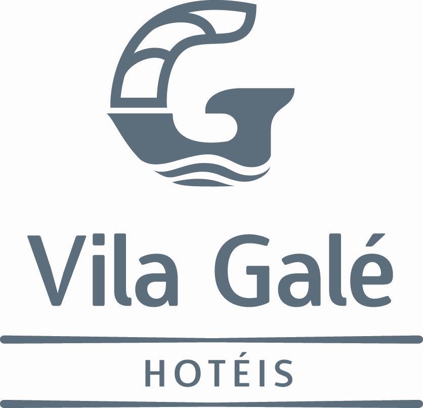 vila-gala