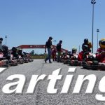 2018-04-28-karting-campera-mail-cpia