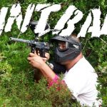2018-05-05-paintball-cpia