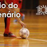 2018-05-10-futsal-torneio-cpia