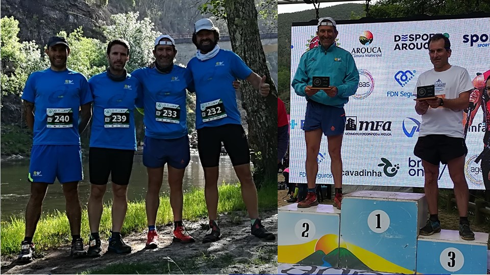 20180517atletismo2.jpg