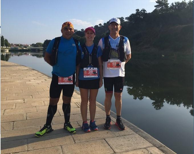 20180913atletismo.jpg