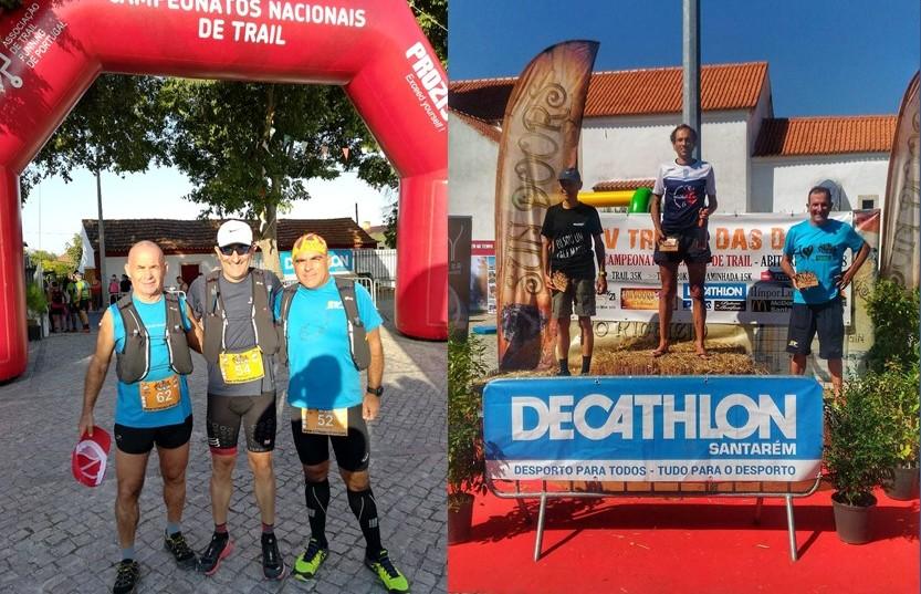 20181001atletismo.jpg