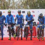 20190214ciclismo