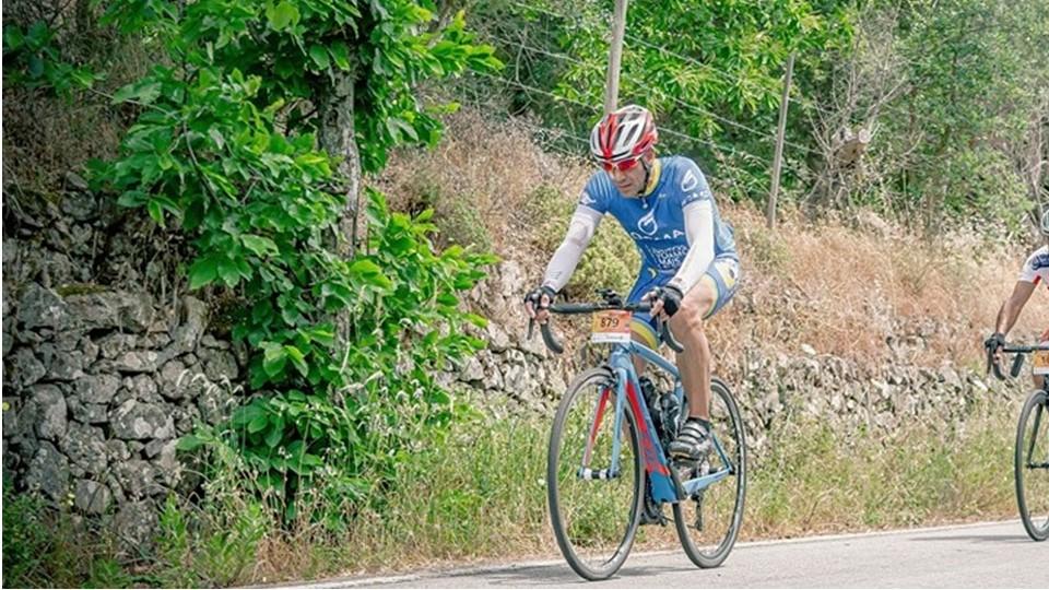 2019-08-20_ciclismo.jpg