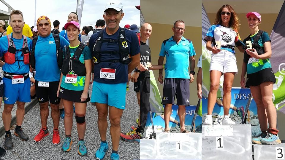 20190915_atletismo.jpg