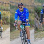 20191003ciclismo