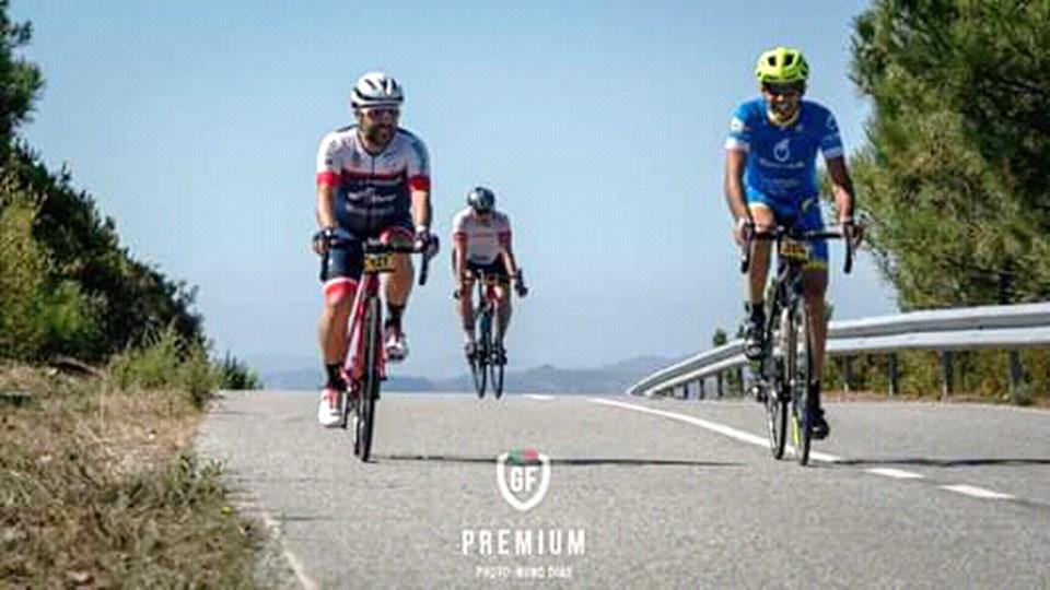 20191009ciclismo.jpg