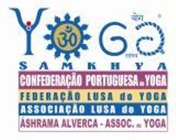 logo20shrama