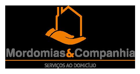 mordomias-e-companhia