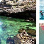 Sugestões para tempos livres: Snorkeling 11-07-2020