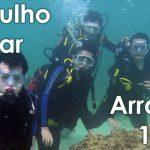 mergulho20200912