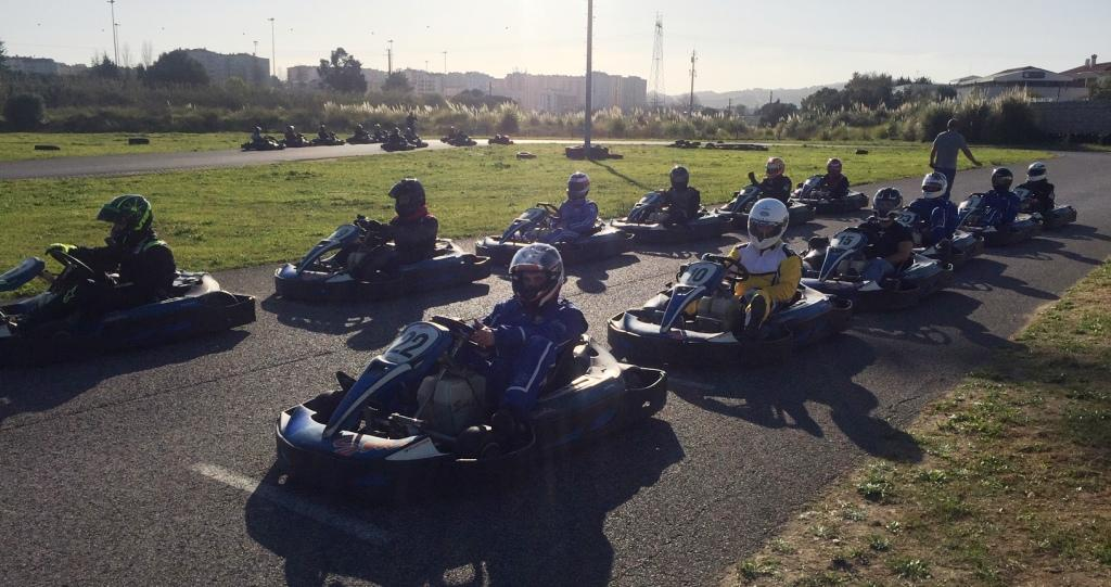 grelha-corrida-1