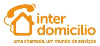 interdomicilio-logo