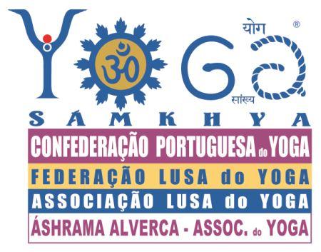 logo-ashrama-peq