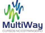 logo2019-002_