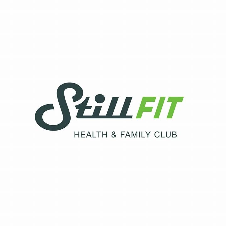 still-fit-logo