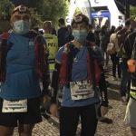 20210529_atletismo_conimbriga
