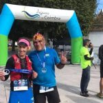 Atletismo em Coimbra